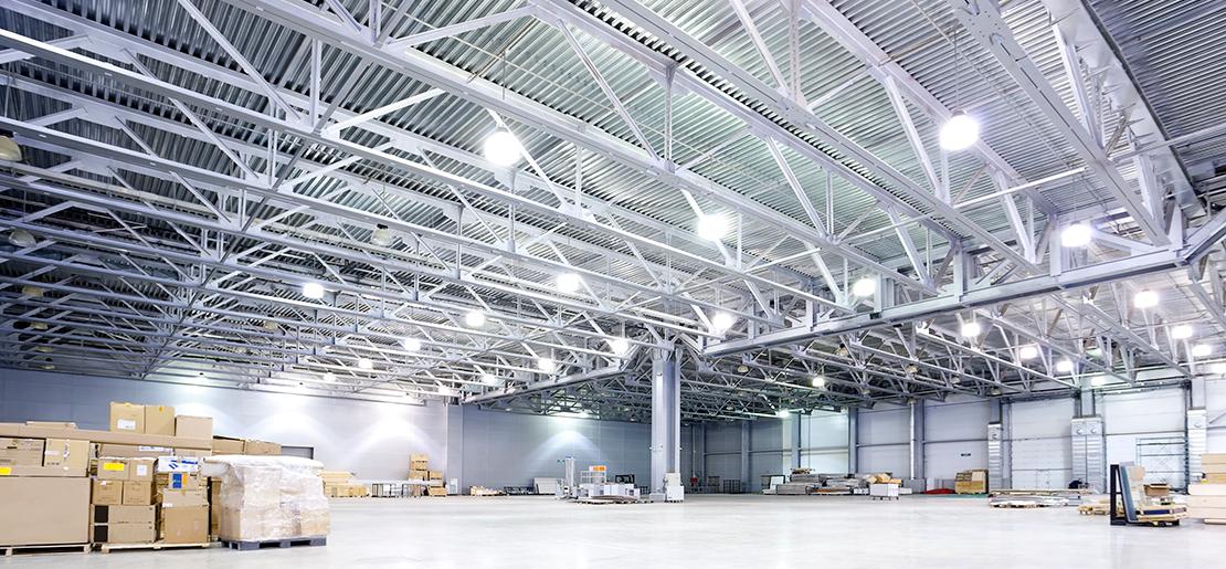 industrial brs electrical ltd
